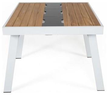Miami 90 cm Dining Table