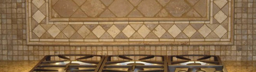 Ceramic Tile Sales More Bethel Park PA US - Ceramic tile sales near me