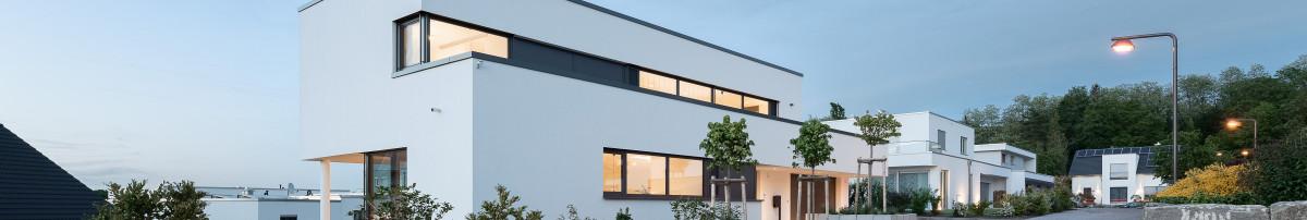 Henecka Architekten Bruchsal De 76646