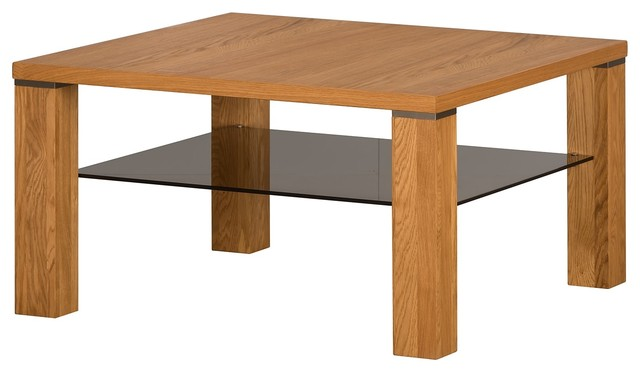 Merveilleux Torino Coffee Table, Square