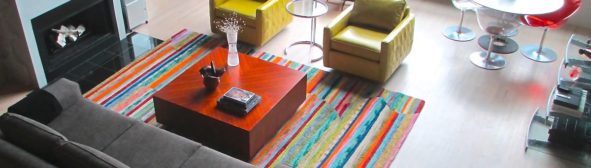 Pamela Hoffer Design Associates   Houston, TX, US 77098