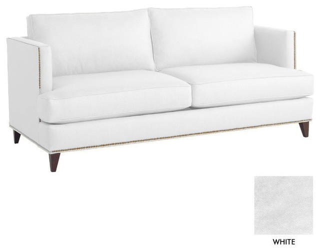 osborne apartment size sofa contemporary sofas by apt2b