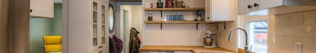 Bathroom Sinks Kitchener 7 trades - kitchener, on, ca n2e 2n4