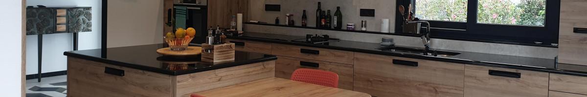 Schmidt cocinas y muebles de hogar bilbao bizkaia es 48009 for Cocinas schmidt vitoria