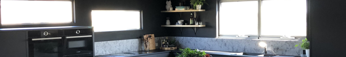 tulip kitchens & designs - geelong, vic, au 3220