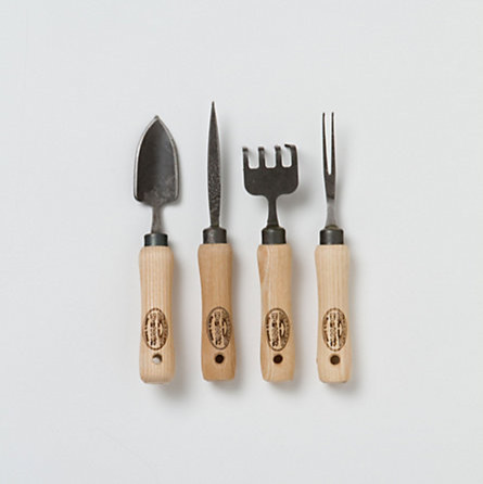 Merveilleux Guest Picks: 20 Tools For Urban Gardening