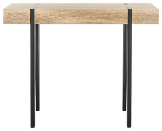 Safavieh Alyssa Console Table