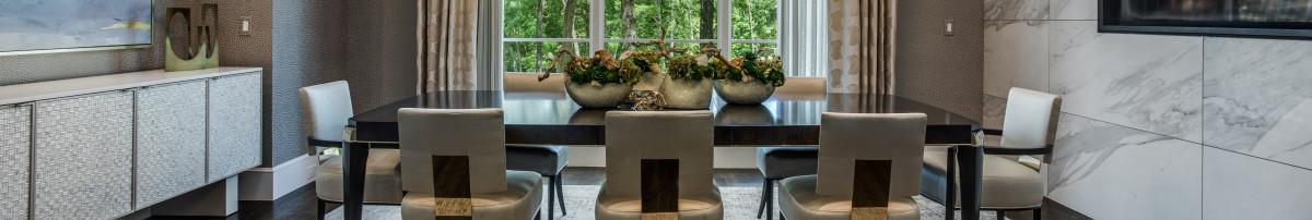 barbara gilbert interiors dallas tx us 75248 rh houzz com