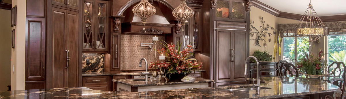 Luxe Designs · Interior Designers And Decorators