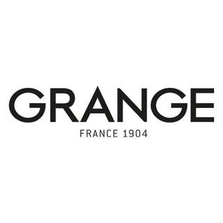 Grange Paris Fr 75006 Houzz Fr