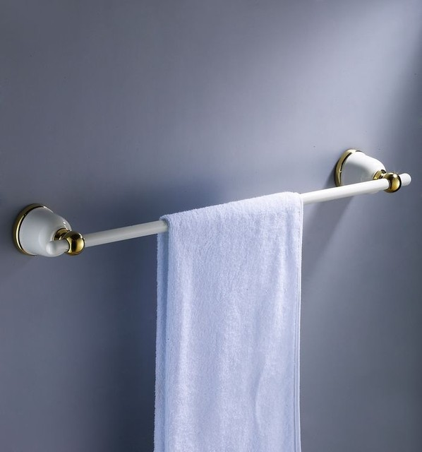 contemporary bathroom towel bars bath hardware modern towel bars and hooks by sinofaucet 17854