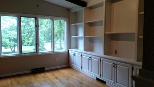 Fabulous Home Den Ideas Edeprem Com Largest Home Design Picture Inspirations Pitcheantrous