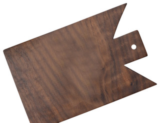 Bonnbonn Walnut Cutting Board Reviews Houzz