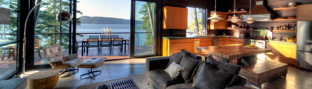 Uptic Studios Spokane WA US 48 Enchanting Interior Design Spokane