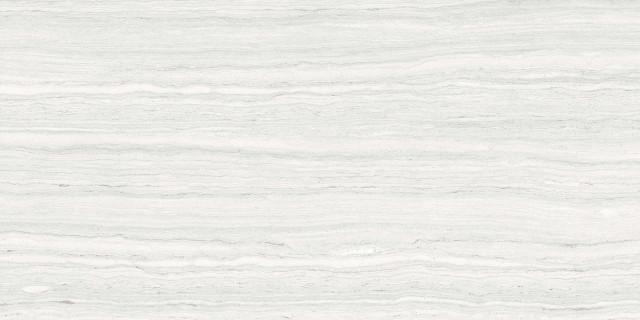 """Autumn White Porcelain Tile, 24""""x48"""""""