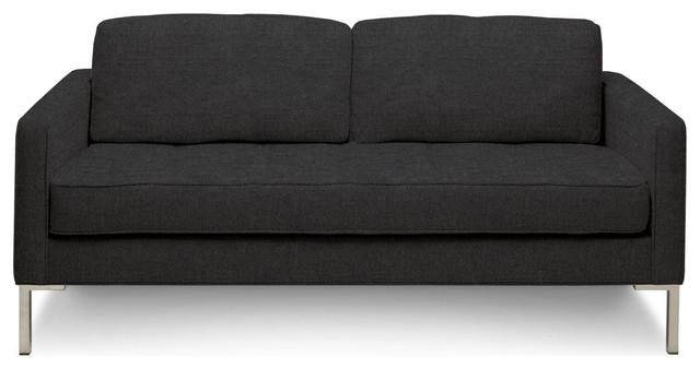 Blu Dot Paramount Studio Sofa - Modern - Sofas - by Blu Dot