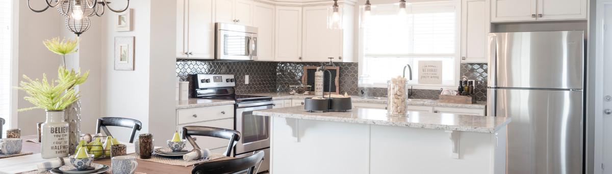 Lincolnberg Master Builder - Edmonton, AB, CA T6X0W8
