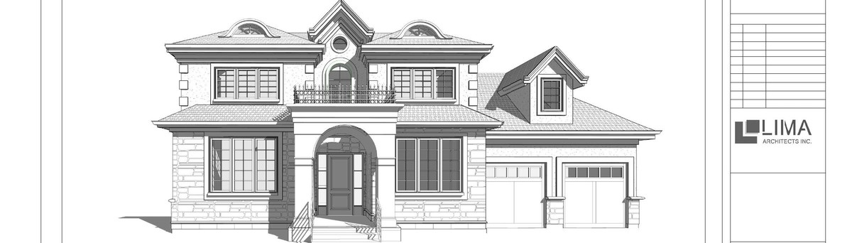 Generous Home Design Building Group Pictures Inspiration - Home ...