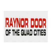 Raynor Door Of The Quad Cities Davenport Ia Us 52804 Start Your Project Sc 1 St Houzz