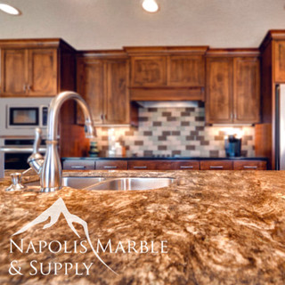 Napolis Marble - Port Orange, FL, US 32127 - Tile, Stone ...