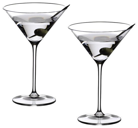 Riedel Vinum Martini Gles Best Cnapracticetesting 2018