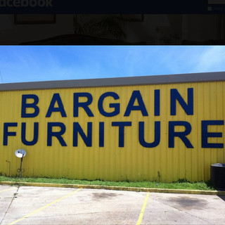 Bargain Furniture Lafayette La Us 70501