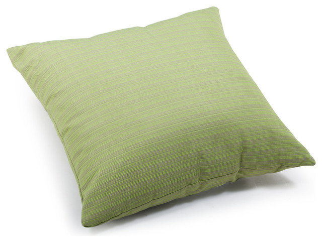 Cat Outdoor Pillow Traditional Outdoor Cushions