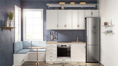 Small Kitchen Ideas Worth Saving Houzz Au