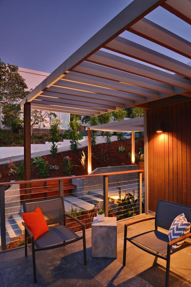 Design Studio Solana Beach - Contemporary - San Diego - by ...
