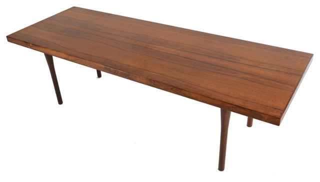 Mid Century Modern Modern Coffee Tables San Francisco By Mid Century Mobler