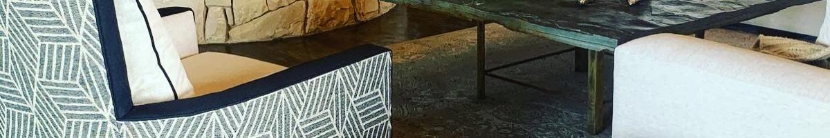 Great Crescent House Furniture   Austin, TX, US 78613   Reviews U0026 Portfolio    Houzz