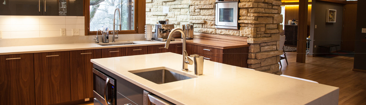 kitchen ideas center madison wi us 53716