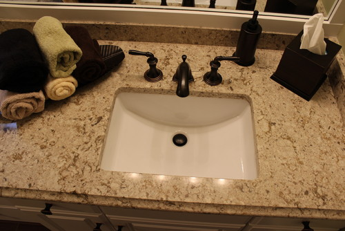 What are the dimensions of the shower and bathtub Bathroom remodeling akron ohio