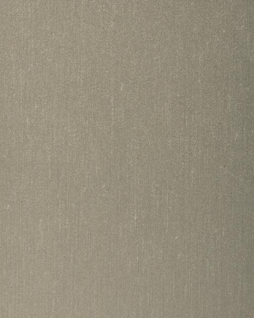 Dove Gray Linen String Textile