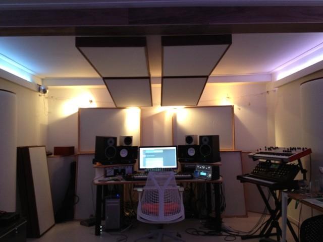garage recording studio design john sayers recording garage recording studio design john sayers recording