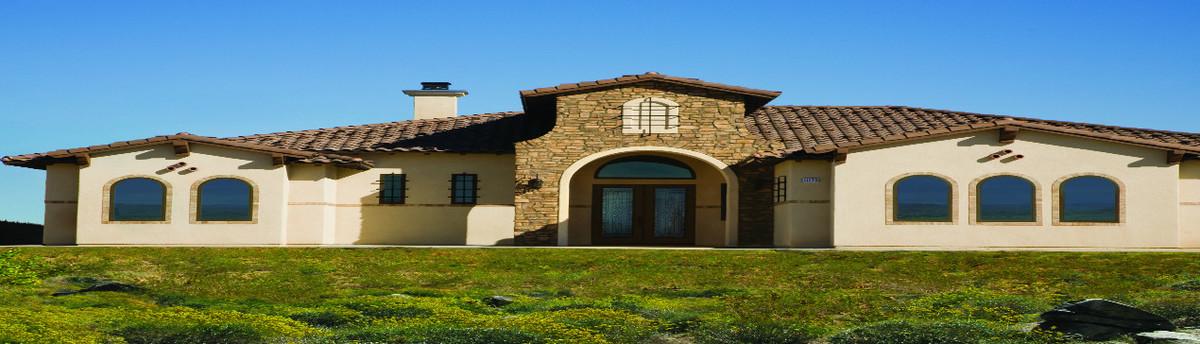 & Select Door and Window Inc - Escondido CA US 92029 Pezcame.Com