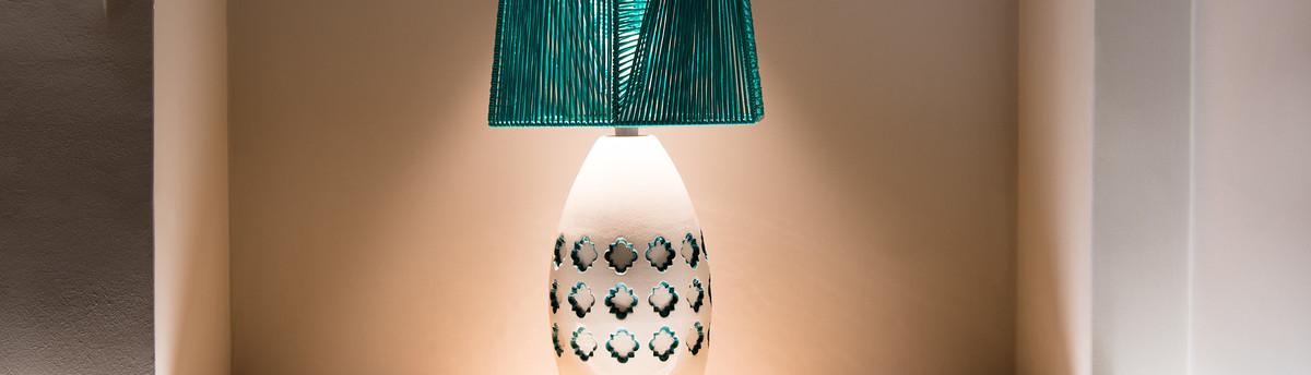 Materia Ceramica Un Progetto Per Raccontarla : Materia ceramica perugia pg it