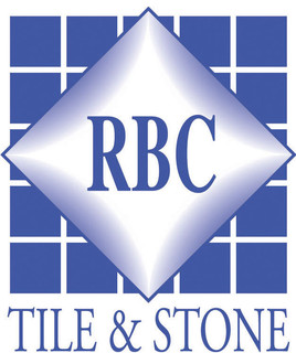 Rbc Tile Tile Design Ideas