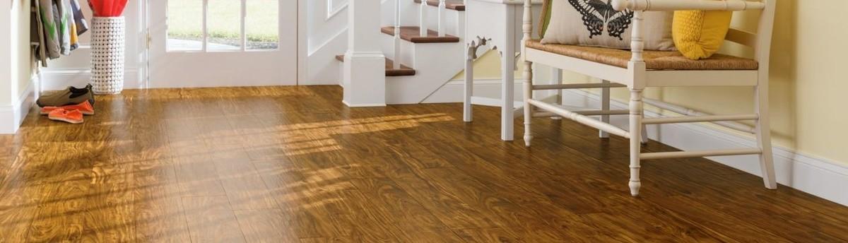 Mill Creek Carpet U0026 Tile   Tulsa, OK, US 74145