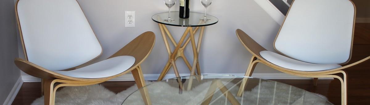 Aeon Furniture Houzz