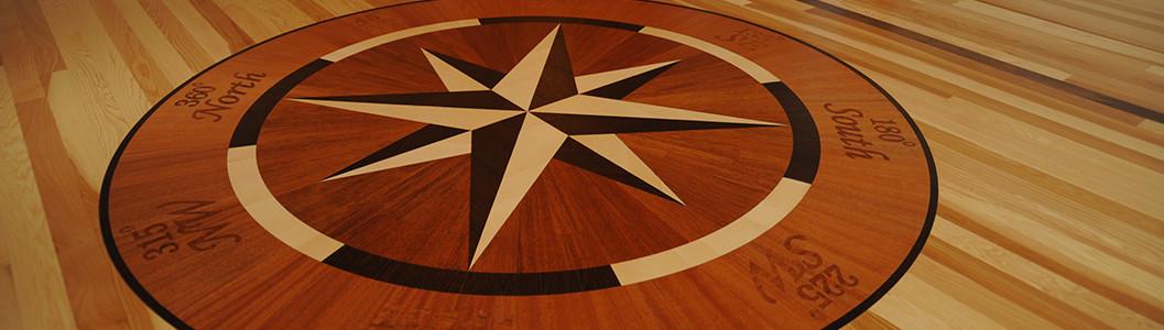 Alaska Wood Flooring Supply Anchorage Ak Us 99515 Contact Info