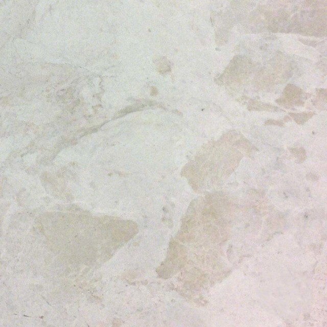 Off White Marble : Off white taupe turkish vanilla marble polished