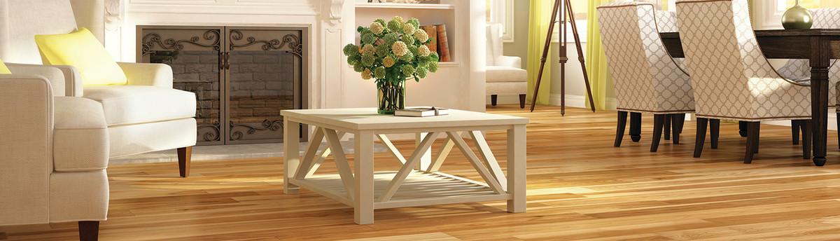 Invision Hardwood Decor Inc Vaughan On Ca L4k 4a7