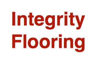Integrity Flooring   Harrisburg, NC, US 28075