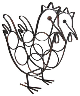 Rooster Shaped 4 Bottle Sculptured Metal Tabletop Wine Rack Farmhouse Wine Racks together with 371476669239358626 likewise Let S Build A Home also SDV13433 moreover Floor Plans. on farmhouse bathroom storage