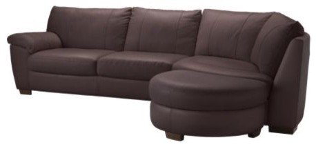 Ikea leather sofa vreta - Does This Product Exist I Can T Find It On Ikea S Website