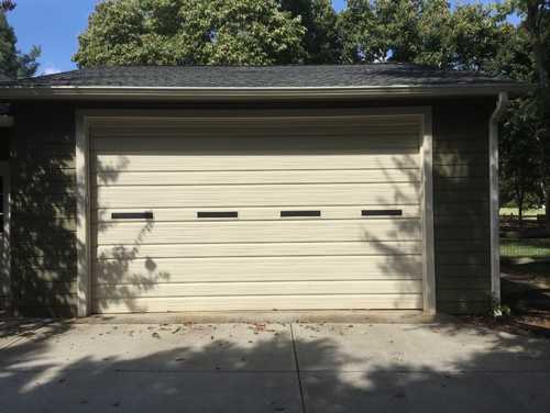 garage door 16x816x8 garage door or 16x7 garage door