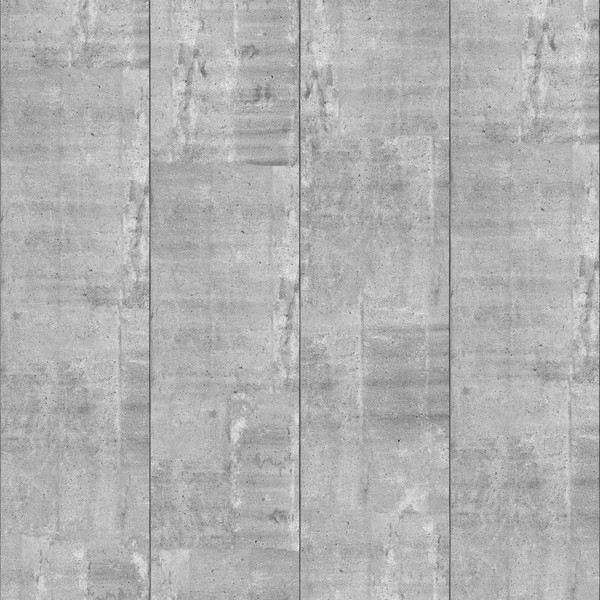 Concrete Wallpaper, Smooth, Regular industrial-wallpaper
