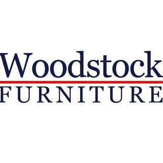 Exceptional Woodstock Furniture Value Center   Meridian, MS, US 39301
