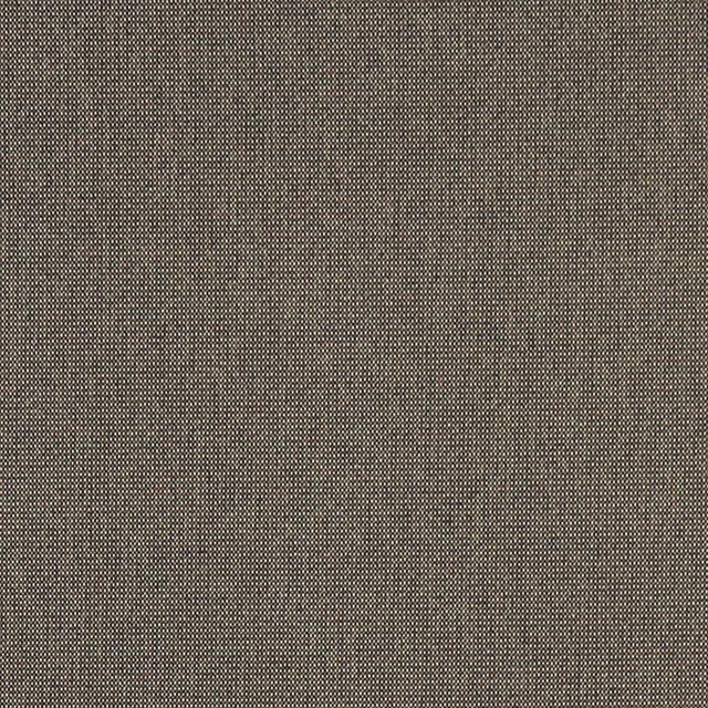 Mocha Brown Dot Heavy Duty Crypton Fabric By The Yard